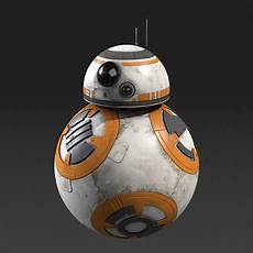 Malvorlagen Wars Bb 8 Max Bb 8 Droid Wars
