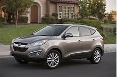 how it works cars 2011 hyundai tucson head up display 2011 hyundai tucson review ratings specs prices and photos the car connection