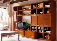 mobili soggiorno usati mobile modulare per soggiorno fatto a mano idfdesign
