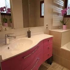 Miroir Armoire De Toilette Pour Salle De Bain Atlantic Bain