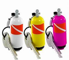 dive gear usa details about scuba tank keychain fast free ship from usa