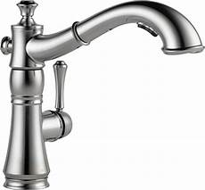best pull out kitchen faucets best pull out kitchen faucets