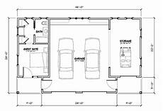 tideland haven house plan tideland haven garage southern living house plans