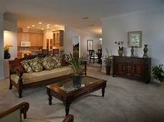 Mobile Home Decor Ideas by Home Decorating Ideas Decorate Your Manufactured