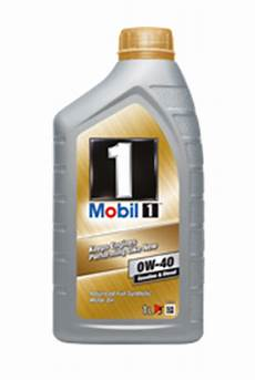 mobil 1 fs 0w 40 fully synthetic engine mobil 1