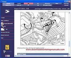 download car manuals 1987 volkswagen jetta interior lighting renault dialogys workshop repair manual