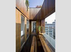 Condo Balcony   Houzz