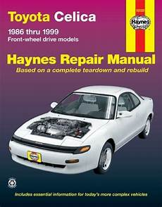 service manual car manuals free online 1993 dodge d250 engine control 1993 dodge ram truck haynes toyota celica 1986 thru 1993 automotive repair manual for sale online ebay