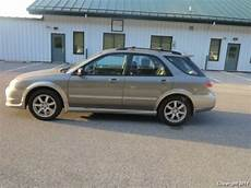 best car repair manuals 2006 subaru outback electronic toll collection sell used 2006 subaru impreza outback sport automatic 4 door wagon non smoker inspected in