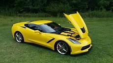 2014 c7 yellow 3lt z51 corvetteforum chevrolet