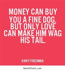 money quotes sayings pictures and images