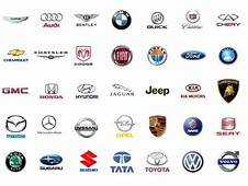 Car & Bike Sales In India 2014 Has Been A Rollercoaster