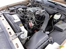 car engine manuals 1988 acura legend lane departure warning 1990 lincoln town car engine repair 1990 lincoln town car cartier 5 0 liter ohv 16 valve v8