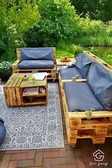 lounge möbel selber bauen ᐅᐅ palettenm 246 bel selber bauen kaufen in 2019 unsere