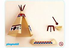 Playmobil Ausmalbilder Indianer Indianer Zubeh 246 R 3121 A Playmobil 174 Deutschland