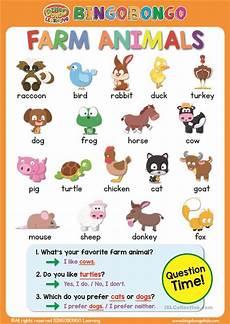 farm animals worksheets esl 13859 farm animal worksheet worksheet free esl printable worksheets made by teachers