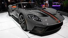 2020 ford gt supercar 2019 ford gt carbon series is lighter limited lovely