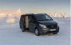 η Mercedes ανακοίνωσε το Vito 4 215 4 Autoblog Gr