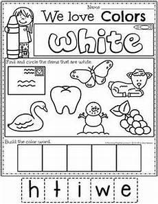 color gray worksheets for preschool 12862 blue colour worksheet for daycare color blue activities pre school worksheets worksheets