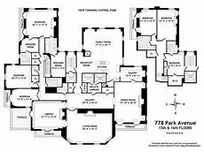 jenner house floor plan enchanting kris jenner house floor plan images best