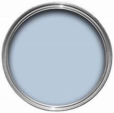 dulux blissful blue silk emulsion paint 2 5l departments diy at b q dulux chic shadow