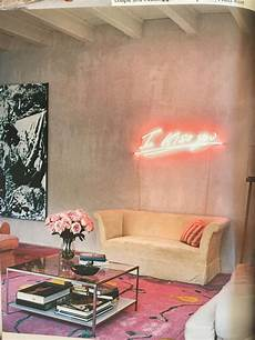 audreyclaytonnn in 2019 funky home decor neon signs