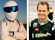 le stig francais top gear ben collins the stig renvoy 233 leblogauto