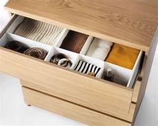 cassettiere per armadi ikea cassettiere per armadi attrezzature interne per il guardaroba