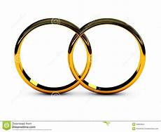 wedding rings stock images image 34894654