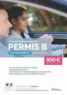 permis de conduire prix etudiant une aide au permis de conduire pour les 233 tudiants en contrat d apprentissage 201 cole sup 233 rieure
