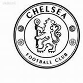 Chelsea Fc Decals Stickers Decal Car Boat
