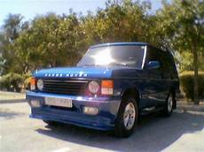 how do i learn about cars 1994 land rover range rover on board diagnostic system how we do 1994 land rover range rover specs photos modification info at cardomain