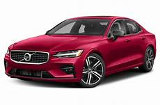 best volvo cars 2019 models specs 2019 volvo s60 expert reviews specs and photos cars