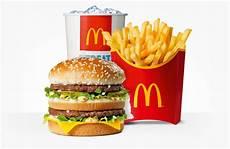 Hamburger Coca Frites Milk Shake Combien De Calories