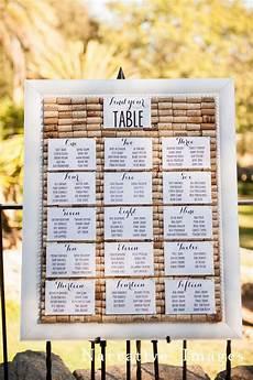 plan de table mariage plan de table salle mariage original theme vignoble en