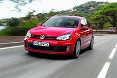 Volkswagen Golf Gti 2009 2009 volkswagen golf gti top speed