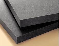 plaque de mousse polyuréthane isolation de la toiture par mousse de polyur 233 thane