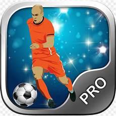 Pemain Sepak Bola Desktop Wallpaper Sepak Bola Gambar