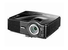 pcdriverdownload benq mx760 projector drivers