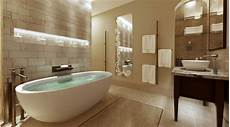 bathroom spa makeovers wallauer s paint center