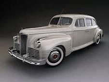 29 Best ZIS  Soviet Packard Images In 2018 Antique Cars