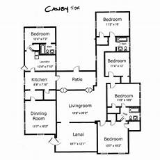 schofield barracks housing floor plans 3 bed 2 5 bath apartment in schofield barracks hi