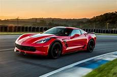 c8 corvette won t cost much more than the c7 carbuzz