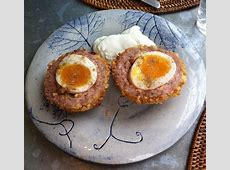 scotch eggs_image