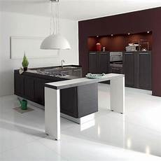 Cheap Kitchen Furniture For Small Kitchen Cheap Modern Kitchen Cabinets Home Furniture Design