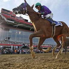 Preakness Chart 2014 2014 Preakness Final Race Chart Finishing Times And