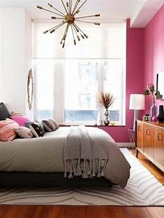 Womens Bedroom Ideas For Small Rooms by Surprisingly Versatile 25 Fabulous Pastel Pink Interior