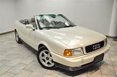 how to sell used cars 1997 audi cabriolet instrument cluster purchase new 1997 audi cabriolet base convertible 2 door 2 8l in myrtle beach south carolina