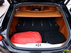 2012 ff standard ff model trunk photo 73120719