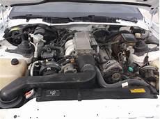 how does a cars engine work 1991 pontiac 6000 auto manual pontiac firebird coupe 1991 white for sale 1g2fw23f3ml225316 1991 pontiac firebird trans am gta